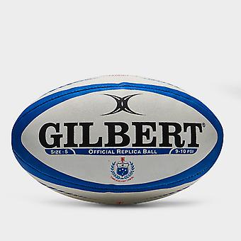 Gilbert Samoa Official Replica Rugby Ball