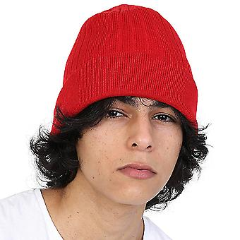 Outdoor Look Mens Taynuilt Thinsulate Knitted Thermal Beanie