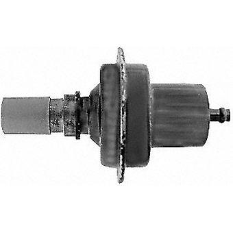 Standard Motor Products TM58 Trans Control Module