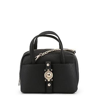 Versace Jeans handväskor hand Versace Jeans - E1Vsbbf6_70711 0000072960_0