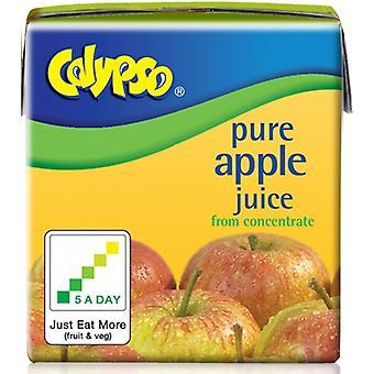 Calypso Pure Apple Juice Früchtekörbe
