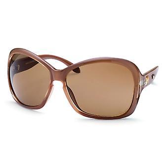 Oliver Weber okulary przeciwsłoneczne New Hampshire Brown