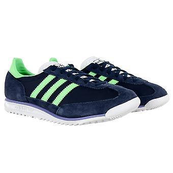 Adidas Originals SL72 W M19226 universal alla år kvinnor skor