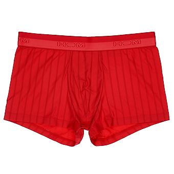 Hom Chic Boxer Briefs - Red