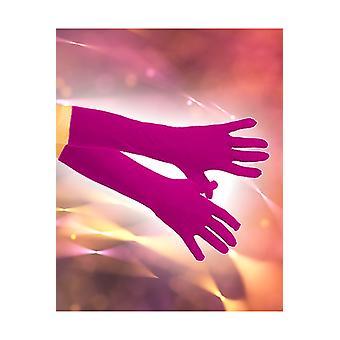 Handsker handsker stretch 40cm