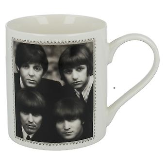 Icon Collection Fine China Mugs