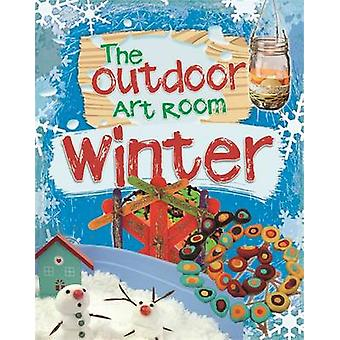 Winter (Illustrated edition) by Rita Storey - 9781445138275 Book