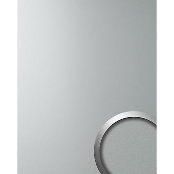 Wall panel WallFace 10363-SA