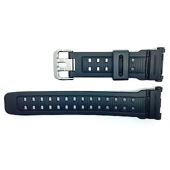 Casio G-9000-3v Watch Strap 10237943