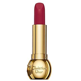 Christian Dior Rouge Diorific True Color Lipstick 013 Ange Bleu 3,5 g/0,12 oz