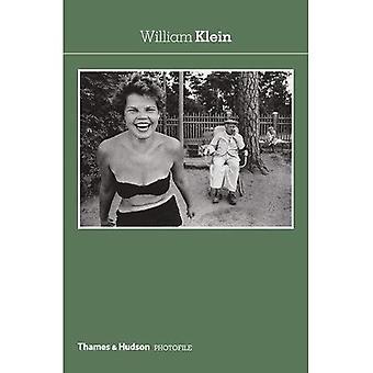 William Klein (Photofile)