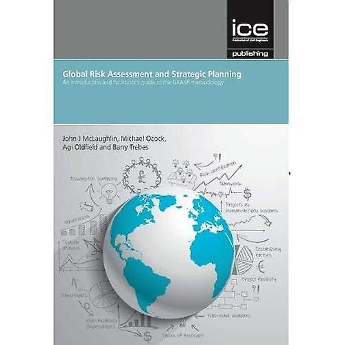 Global Risk Assessment and Strategic Planning