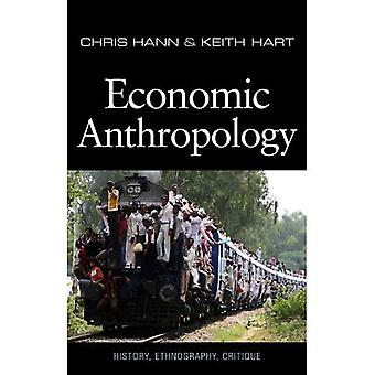 Economic Anthropology