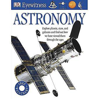 Astronomi (Eyewitness)