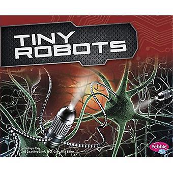 Drobne roboty (fajne roboty)