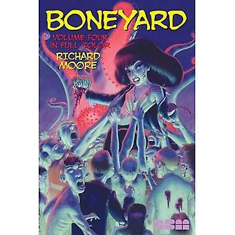 Boneyard 4