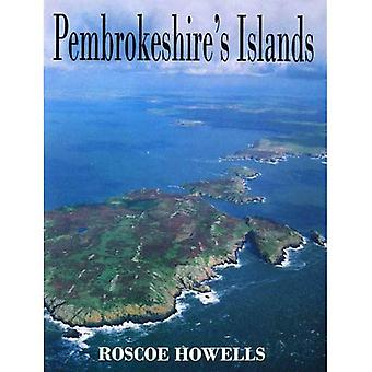 Pembrokeshire Islands