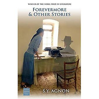 Forevermore & Other Stories