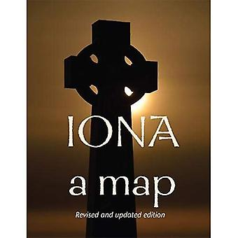 Iona: A Map