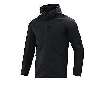 Lumière de James Softshell jacket