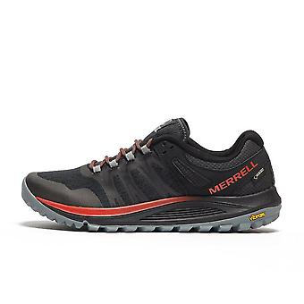 Merrell Nova GORE-TEX Men's Trail Running Shoes