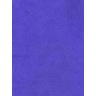 Purple Wallpaper glanzende Simple getextureerde vet kinderen muur speelkamer slaapkamer