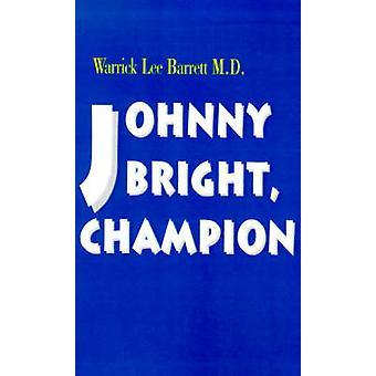 بطل برايت جوني من باريت & لي إريك
