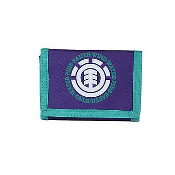 Element Elemental Polyester Wallet