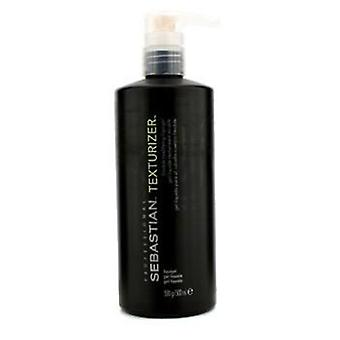 Себастьян Texturizer гибкие Bodifying-Liquigel - 500 мл / 16.9 oz