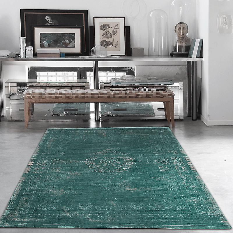 Rugs - Fading World 8258 Jade