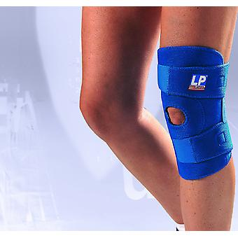 LP Support - Knee Support with Velcro