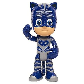PJ Masks CatBoy Articulated Figure Toy
