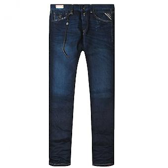 Replay Maestro Denim Jeans