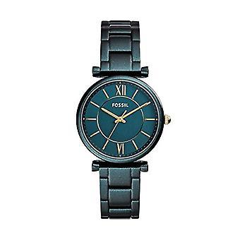 Fossil Clock Woman ref. ES4427