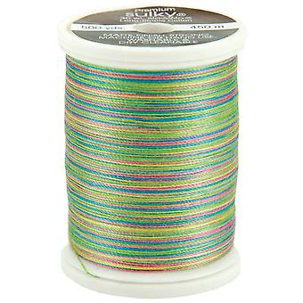 Sulky Blendables Thread 30 Weight 500 Yards Summertime 733 4124