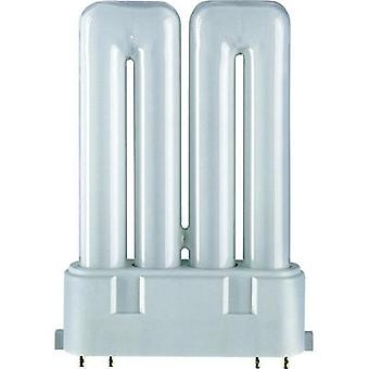 Energy-saving bulb 217 mm OSRAM 2G10 36 W Warm white EEC: A Tube shape Content 1 pc(s)