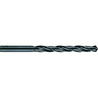 HSS Metal twist drill bit 3 mm Heller 26886 8 Total length 61 mm rolled DIN 338 Cylinder shank 10 pc(s)