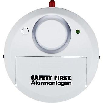 Smash detector incl. LED 120 dB kh-security 100161