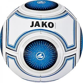 James youth ball Galaxy light