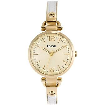 Fossil Ladies Watch Georgia ES3260