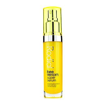 Rodial Bee Venom Super sérum 30ml / 1.01 oz