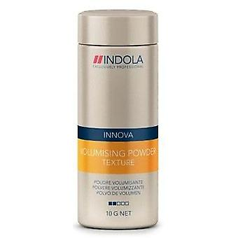 Indola Innova Texture Volumising Powder (Capillair , Behandelingen)