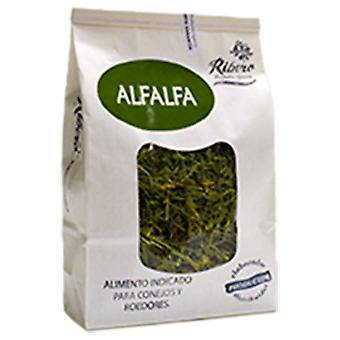 Ribero ALFALFA FOR RODENTS (Small animals , Treats)