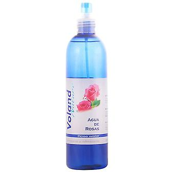 Voland Nature Tonic Rose Water Vapo 300 ml