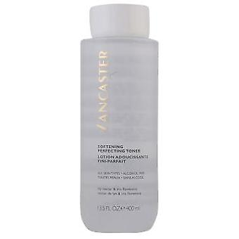 Lancaster CB Softening Perfecting Toner 400 Ml (Cosmetics , Facial , Facial cleansers)