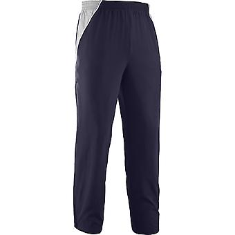 UNDER ARMOUR Rugby Contact Pant Junior [navy]