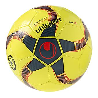 Uhlsport youth ball Futsal - MEDUSA ANTEO 290 ULTRA LITE