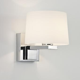 Astro Broni Round Wall Light IP44