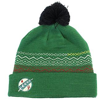 Official Star Was Boba Fett Bobble Hat / Beanie