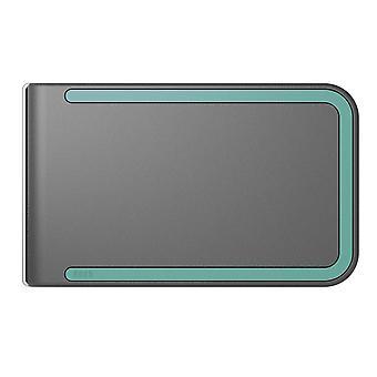 Dosh RFID Luxe Wallet - Loche